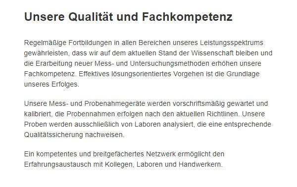 Bautrocknung_Schimmel_entfernen für  Krefeld