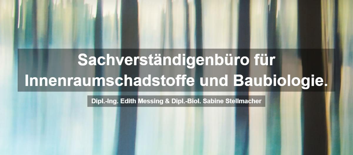 Schimmel Gutachter Emmendingen - Wasserschaden & ✓ Baubiologen