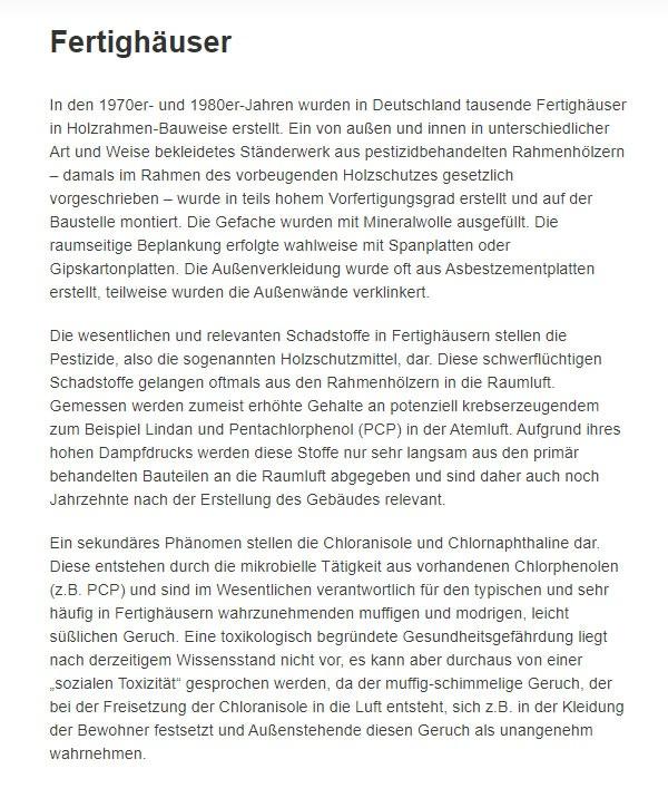 Schimmel_Wand für 79280 Au