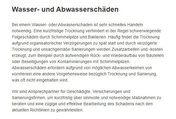 Schwarzer_Schimmel in der Nähe von 47803 Krefeld