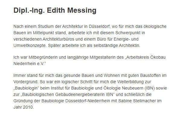 Wasserschadensanierung bei  Freiburg (Breisgau)